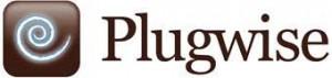 plugwise-logo