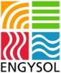 Engysol – Solar Aruba
