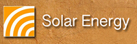 Solar Aruba