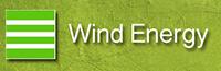 Wind Aruba
