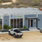 Aruba dental clinic